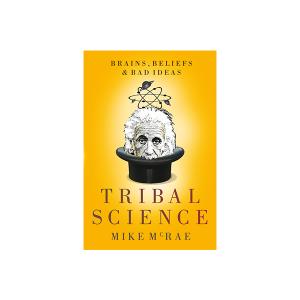 TribalScience